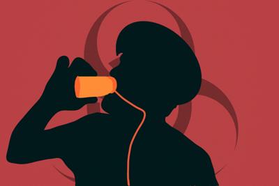 The hidden risk of Tylenol | Wellness | dailyuw com