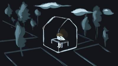 ENGL 285 illustration