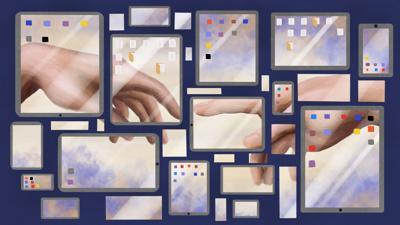UW Digital Humanities Day