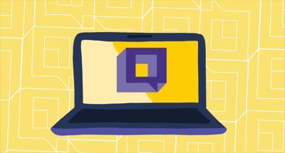 Q Center Online