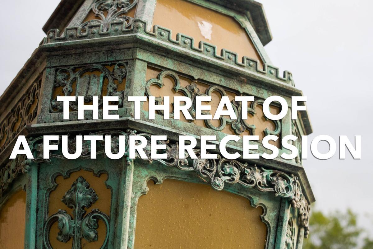 180531_File_Recession_1.jpg