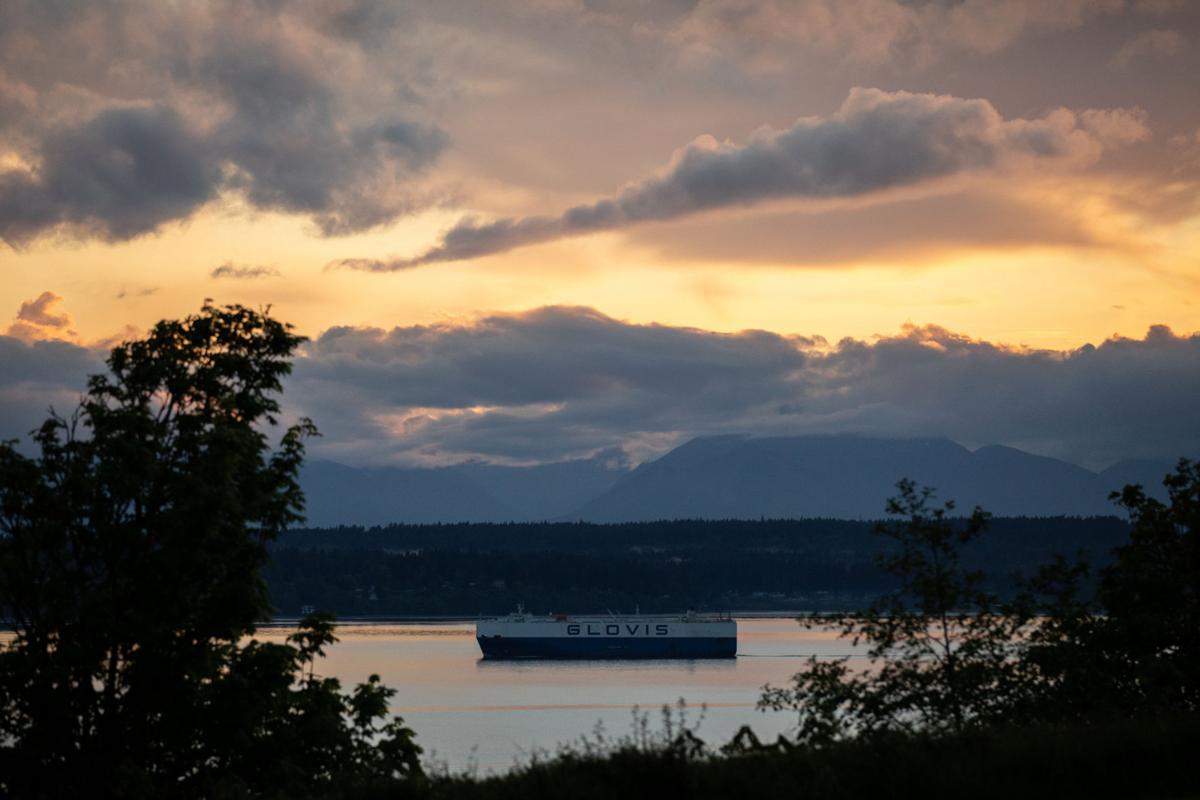 200403_LydiaEly_Sunset-24.jpg