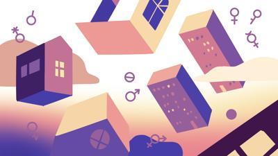 inclusive housing