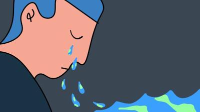 sad emo earth.jpg