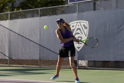 Huskies set to face UCLA again, this time in Round of 16