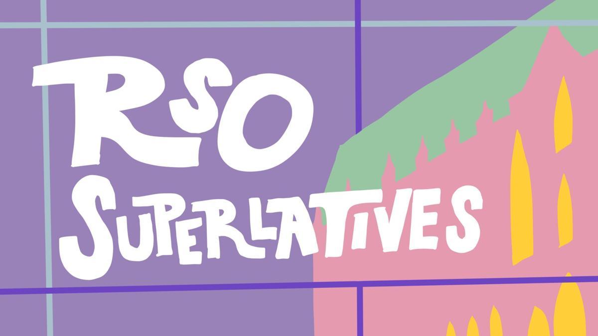 rso superlatives