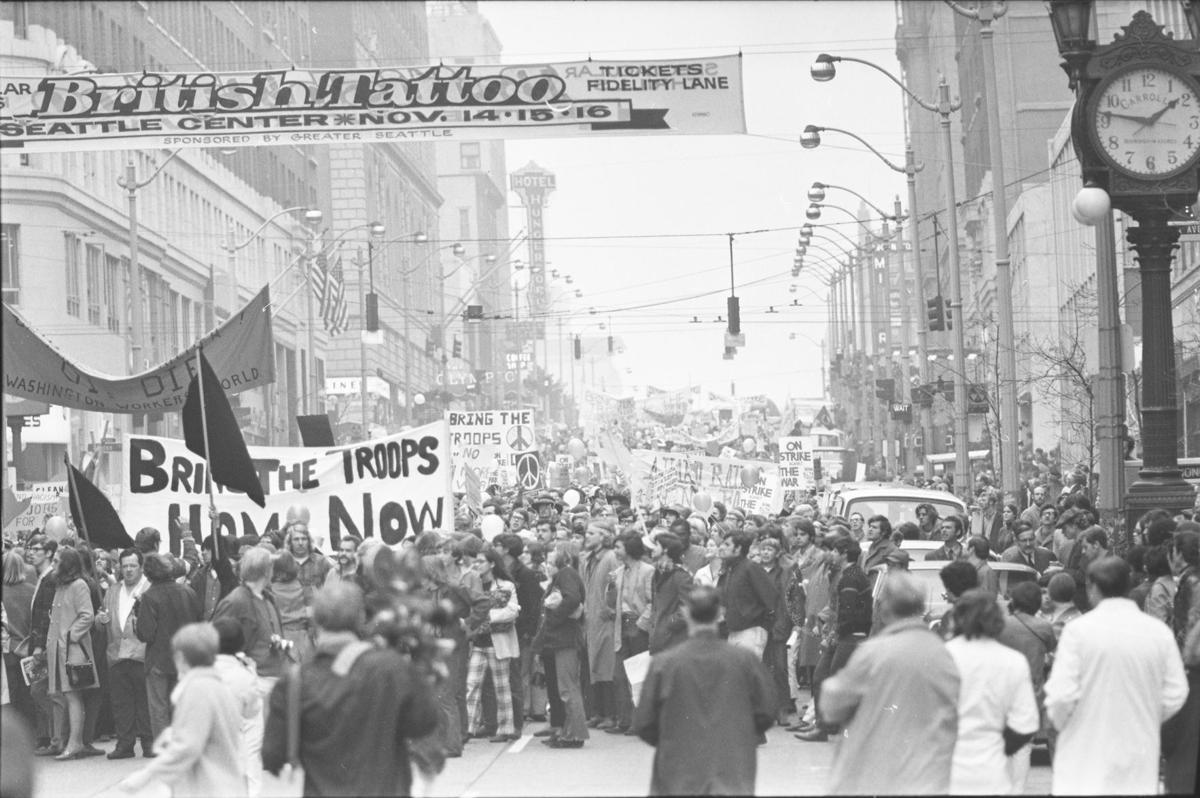 HistoryofActivism2WEBBW.jpg