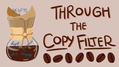 Through the Copy Filter FINAL LOGO