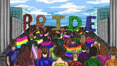 Pridefest 2021