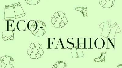 EcoFashionLogo