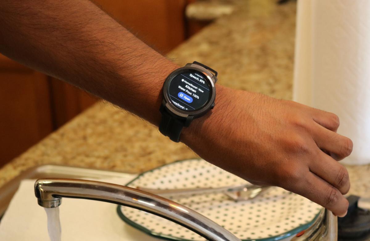 HomeSound watch.jpg