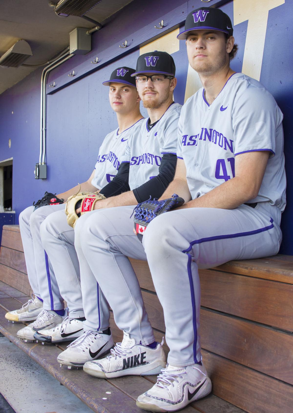Canadian pitchers build pipeline from BC to Seattle2