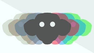 The Cure For Colorblindness Science Dailyuw Com