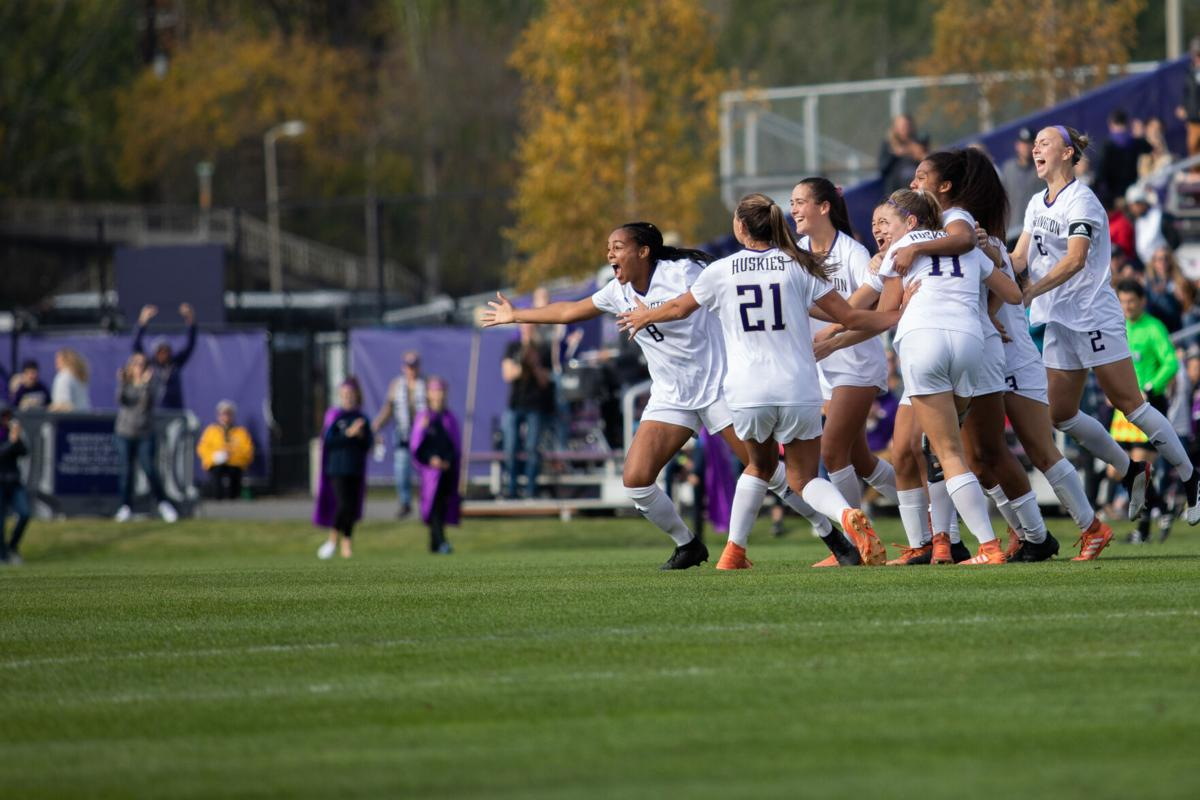 UW coaches preparing for a spring season like no other