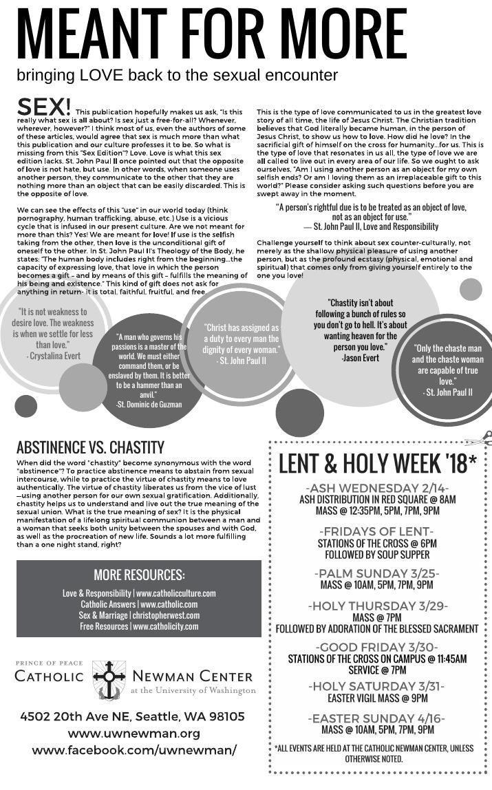 chastity catholic answers