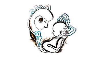 deaf infants