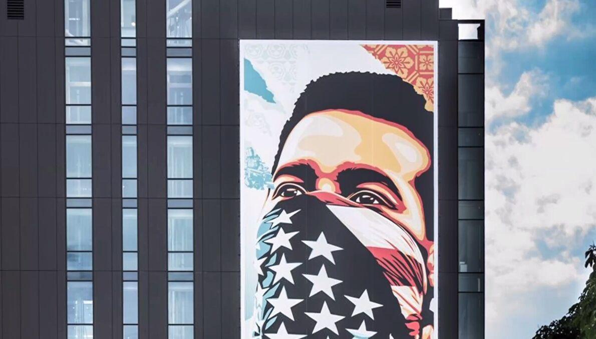7th-mural.PNG