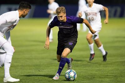 UW earns victory over San Diego State in the rain