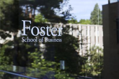 Foster School