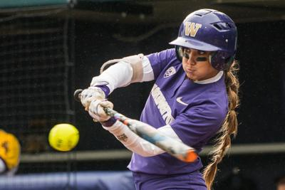 UW lineup shapes up as Pac-12 play approaches