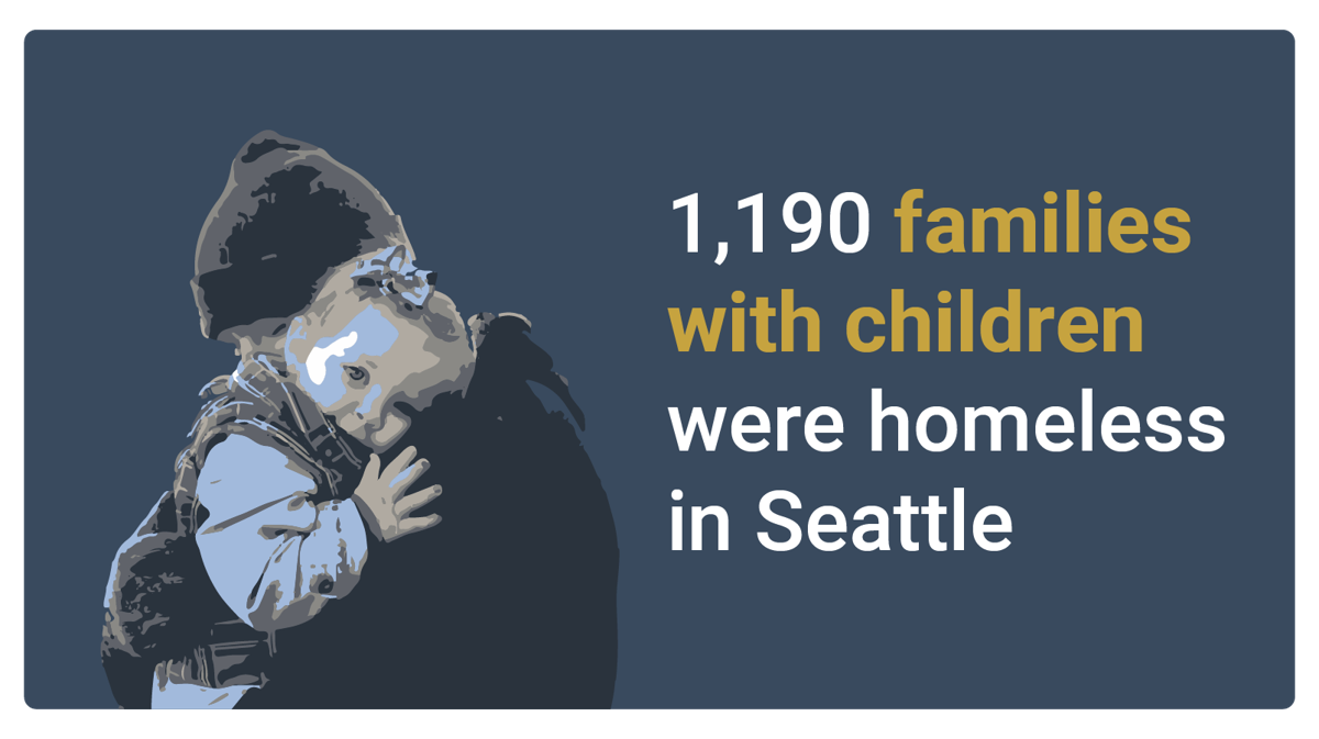 Seattle politics circle the drain, continuing to criminalize and dehumanize homeless people