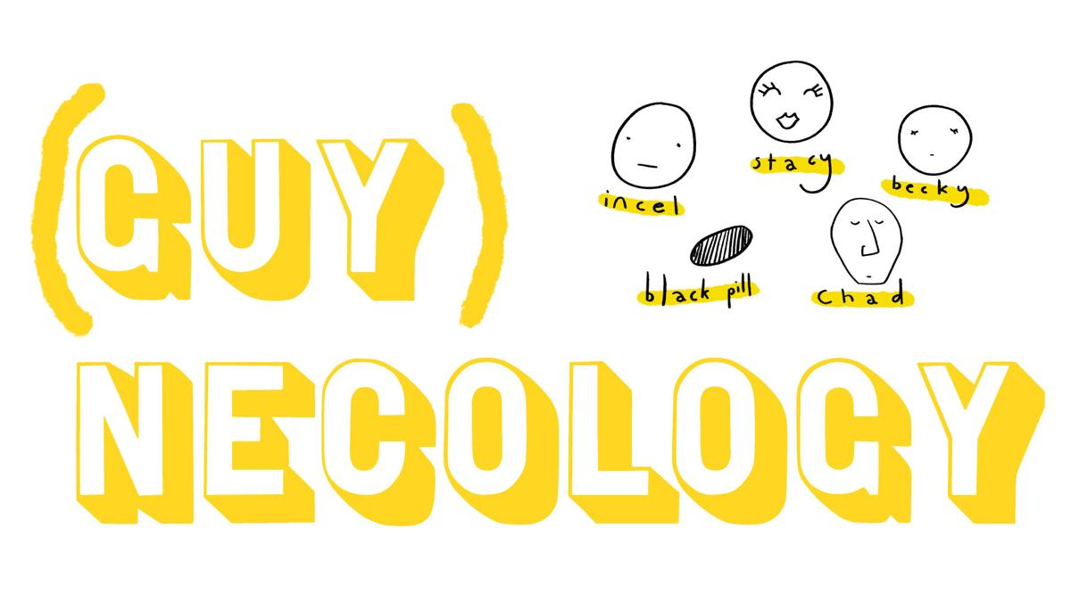(Guy)necology