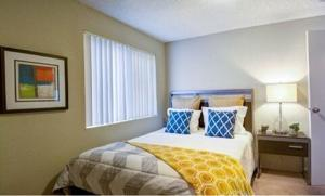 udsh_bedroom.jpg