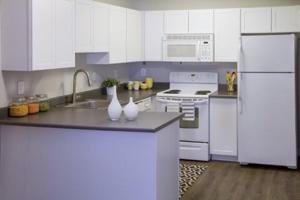 udsh_kitchen.jpg