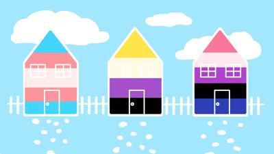 Gender Inclusive Student Housing.jpg