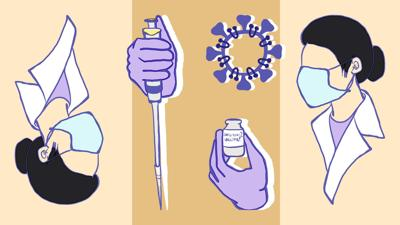 06292020_How vaccines work (& expected timeline for COVID vaccine).jpg