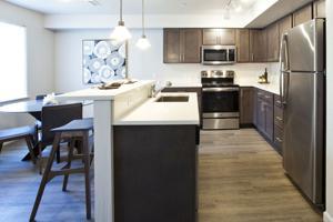 riverview-lofts-spokane-001.jpg
