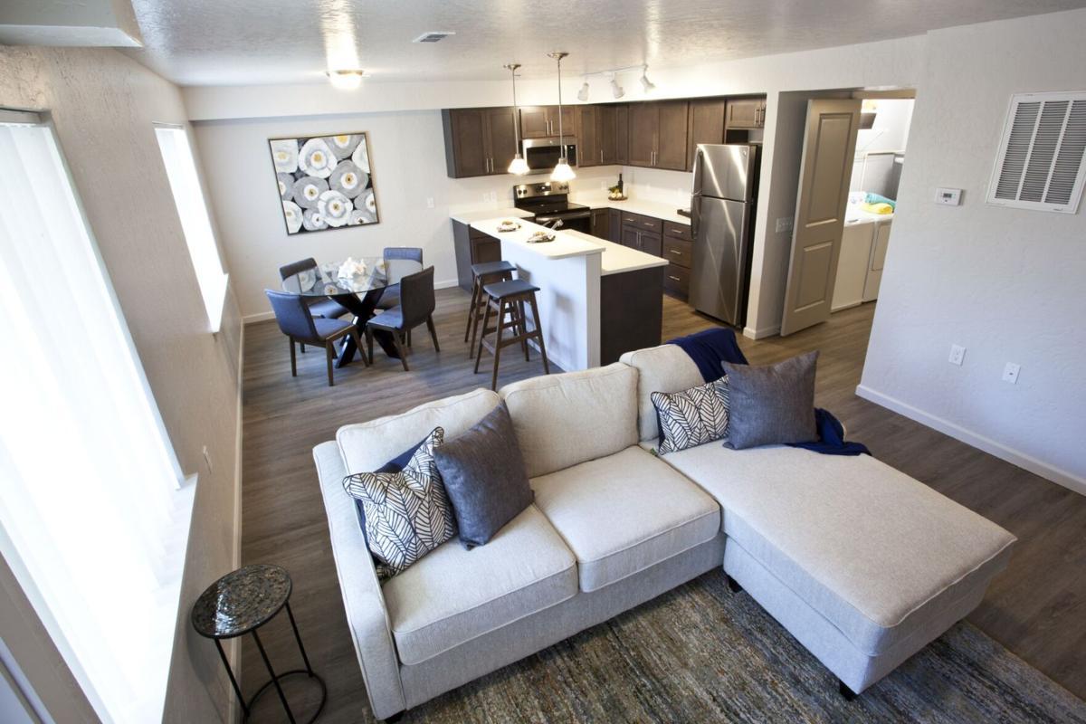 riverview-lofts-spokane-003.jpg