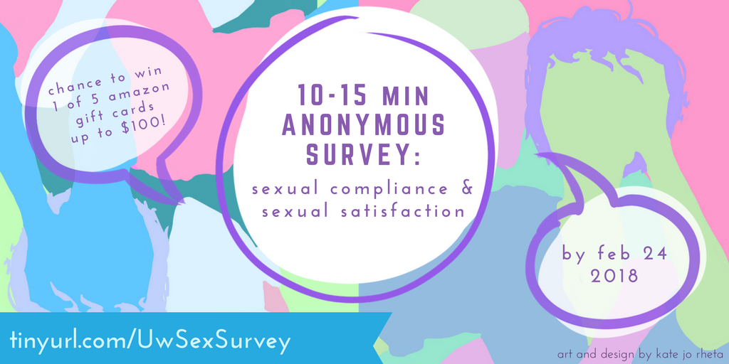 An Investigation of Sexual Compliance and Sexual Satisfaction Among Students at UW (15).png