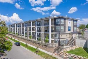 riverview-lofts-spokane-wa-building-photo.jpg