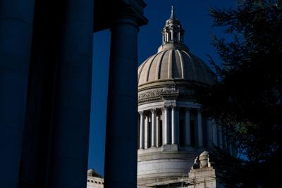 New house bill calls for abortion coverage for students.JPG