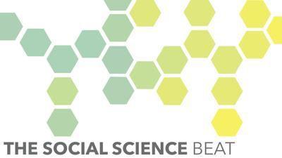 social science beat