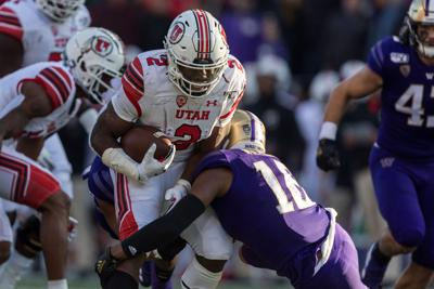 Focus is all on the finish as Huskies try to get back on track