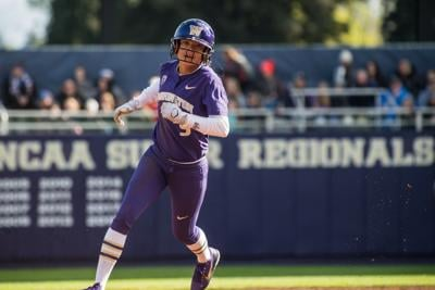 Home run barrage overshadows poor pitching as UW squeeks by Southern Utah