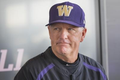 UW baseball hit with recruiting violations after paying for parents flights