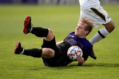 Heartbreaker: Washington falls short of Pac-12 title in overtime loss to Stanford
