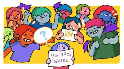 rso guide