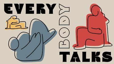 Every BODY Talks