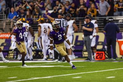 Instant: Washington opens Pac-12 play with win over Cal in OT