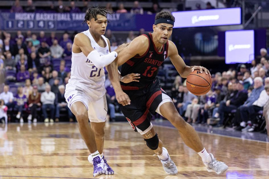Instant: Losing streak on verge of double-digits for UW, who falter in second half again