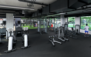 Trailside_Interior_Fitness_Cam2_HD_092220.png