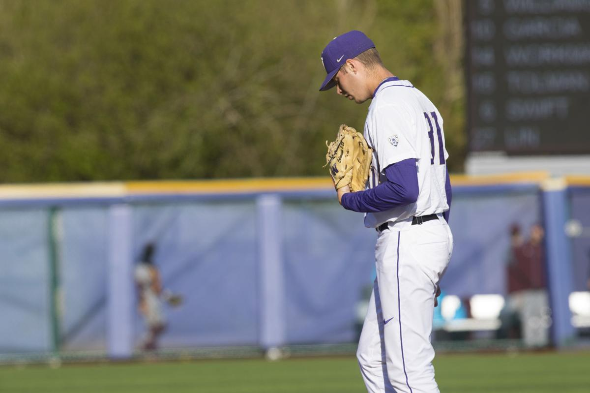 For Emanuels, UW baseball means more than calm, cool, collected dominance (2)