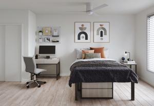 Trailside_Interior_Unit_Bedroom_Cam1_092220.jpg