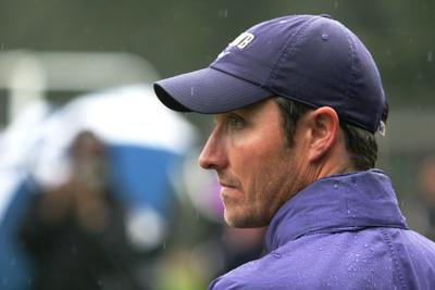 UW track athletes allege mistreatment by former head coach