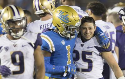 3,2,1 football: The Daily's primer on UCLA