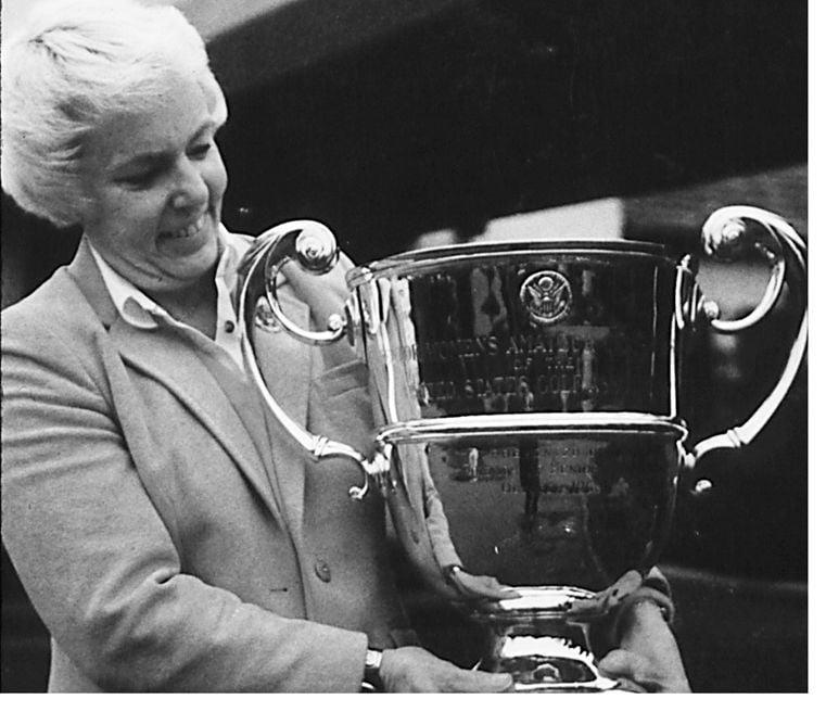 UW women's golf founder Edean Ihlanfeldt dies at 90 (1)